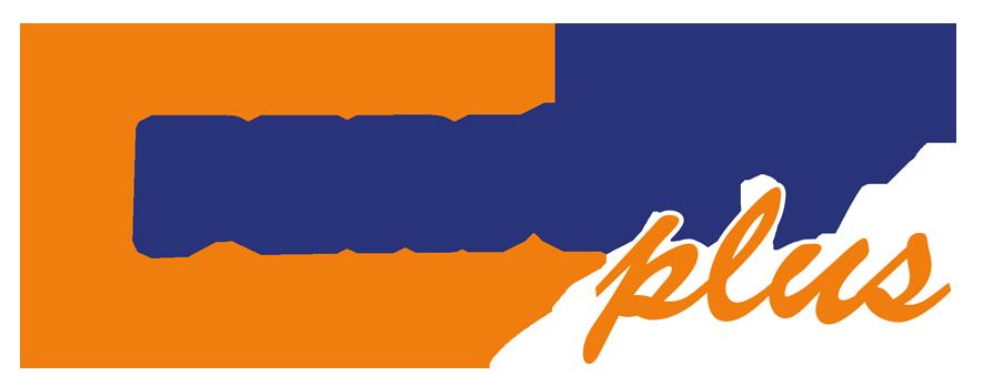 PERFECTPLUS
